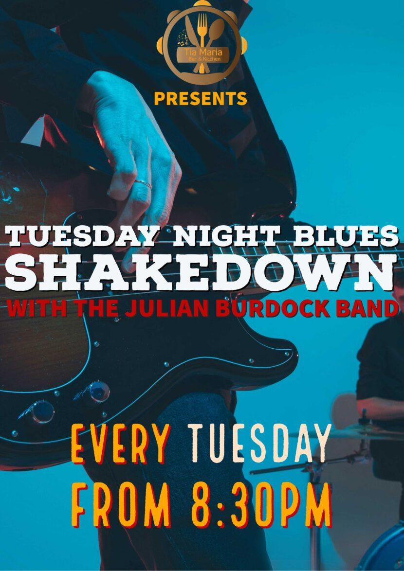 tuesday-blues-shakedown
